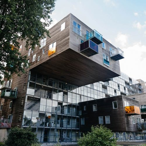 modern-architecture-residential-building-in-amsterdam-wozoco-building-by-mvrdv-architects-processed_t20_PQzRdB