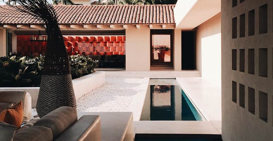 private-residence-outdoor-living_t20_WKxblV